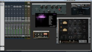 uad plug ins in pro tools 11 it s possible right now the dark side of the cat. Black Bedroom Furniture Sets. Home Design Ideas