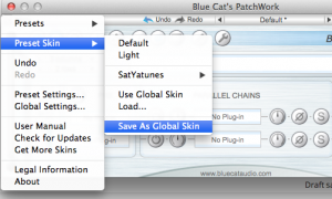 global-skin