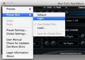 skin-select