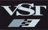 vst3_logo_small
