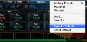 save_default