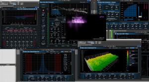 Additional Blue Cat Audio Plug-ins in PT11