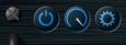 settings_button