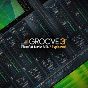 groove3-mb7