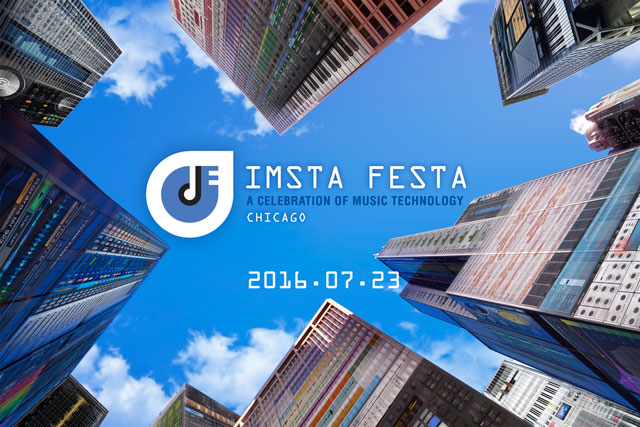 Main_IMSTA_Chicago_640