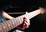 guitar-night-thumb
