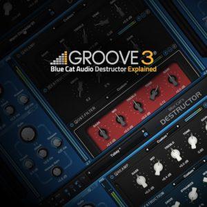 destructor-groove3