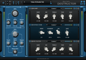destructor-tubey