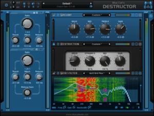 bluecatdestructor1-1