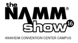 Blue Cat Audio at the Winter NAMM Show 2016
