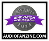 Blue Cat's Analysis Pack was granted the 2011 Innovation Award by Audiofanzine