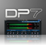 Read Tutorial - Automation Envelopes Generation in MOTU's Digital Performer 7 - Create Advanced Custom Side Chain Effects