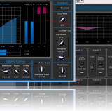 Read Tutorial - Real Time (Side Chain) Dynamic Equalizing - Create Your Own Dynamic EQ DirectX or VST Plugin